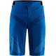 Craft Route XT Shorts Men True Blue